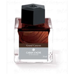 Caran D'Ache INCHIOSTRO LIQUIDO GRAND CANYON