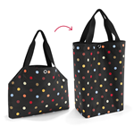 Change Bag Dots