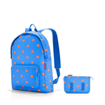 Mini Maxi Rucksack Display Dots