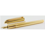CARAN D'ACHE STILOGRAFICA  MADISON- CLOU DE PARIS  ORO