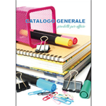 CATALOGO OD NEUTRO A-01 2017 NO STAMPA 2017