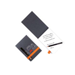Notes Automobile / Automobile notepad